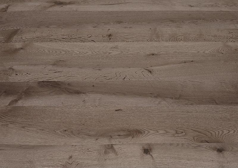 3d Embossed Wood Veneer Freed Veneers