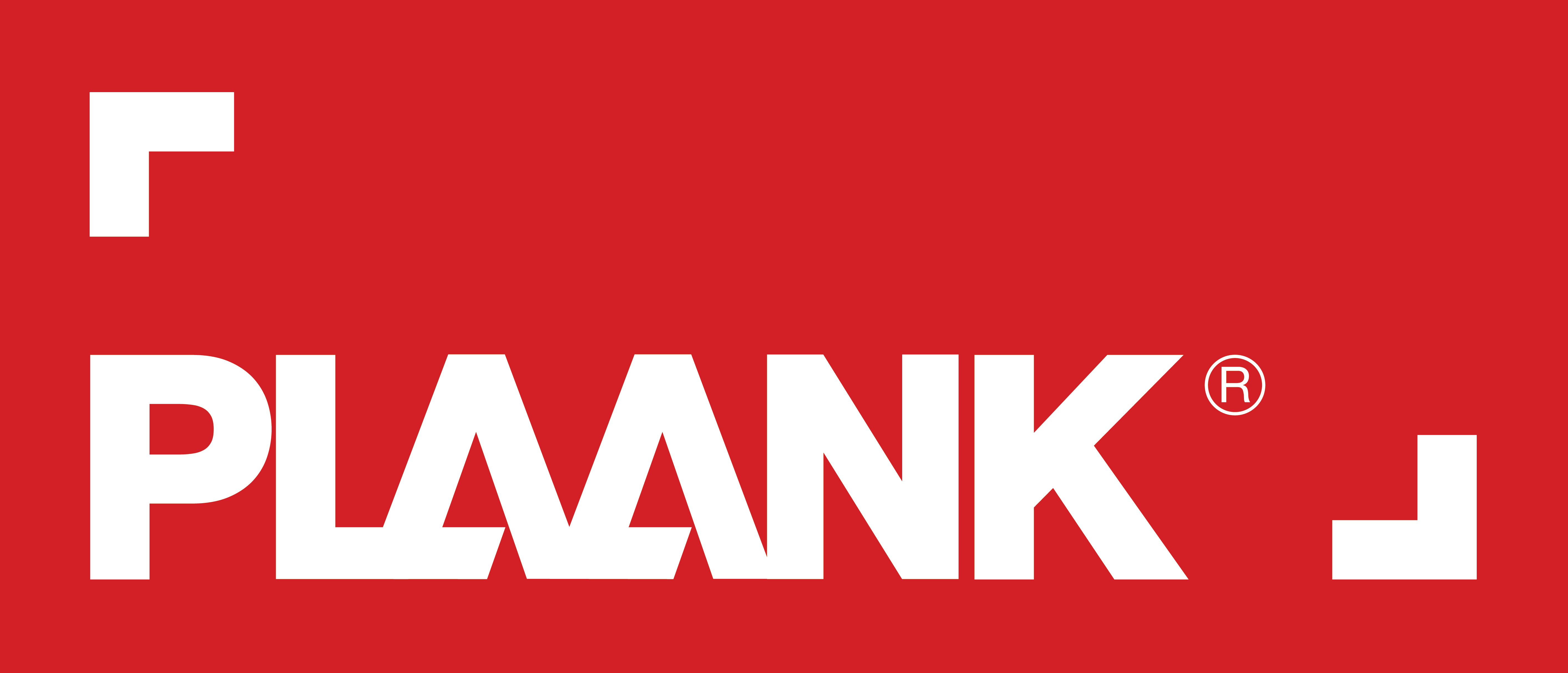plaank_logo_red